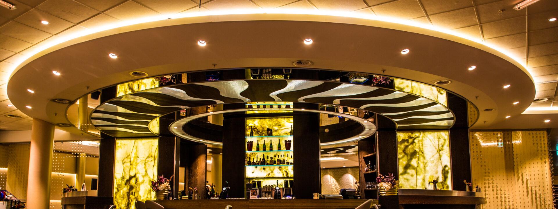 Het aftellen is begonnen… Zo bereidt Holland Casino zich op de reopening voor!