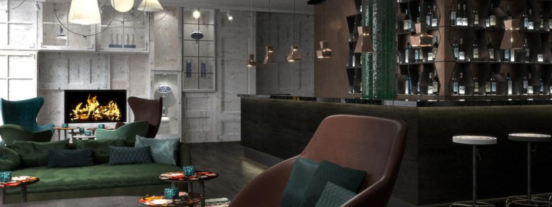 EW Facility Services de nieuwe schoonmaakpartner van Motel One Amsterdam-Waterlooplein