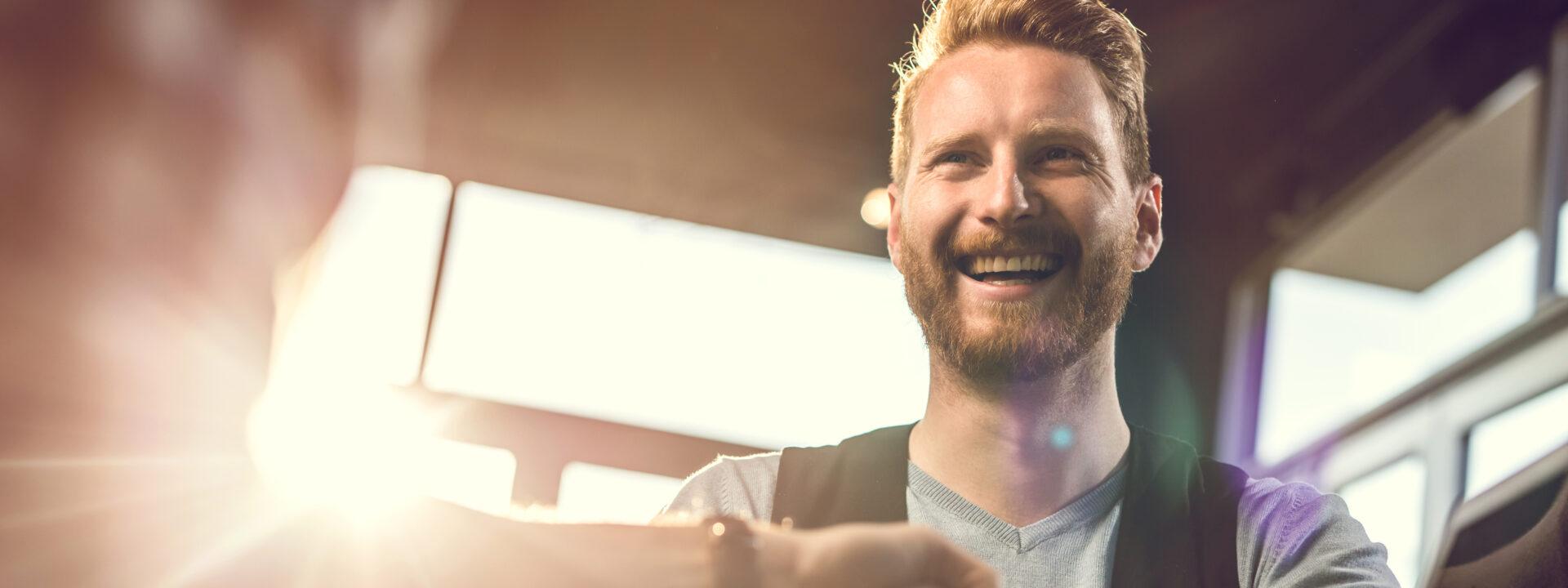 Hospitality & strategie: 3 tips voor ultieme gastvrijheid
